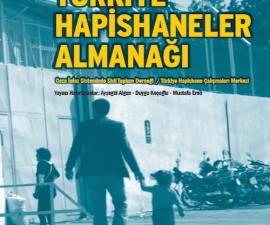 Hapishaneler Almanağı 2015