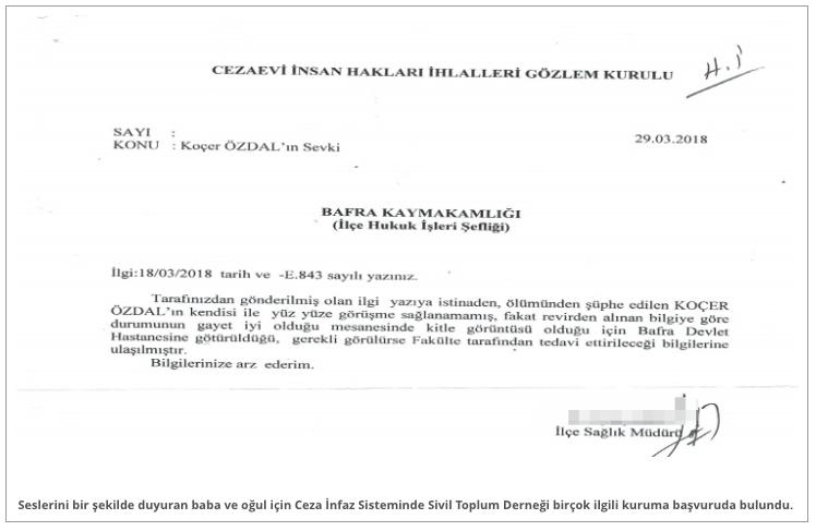 Ekran Resmi 2019-01-03 13.51.06