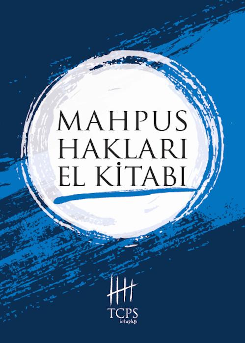 Mahpus Hakları El Kitabı
